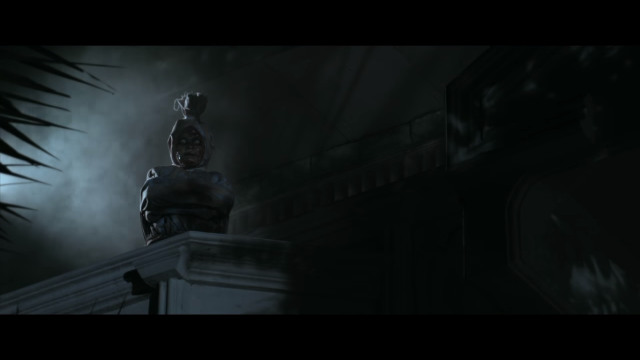 620 Koleksi Gambar Hantu Pocong Terseram Di Dunia HD Terbaik