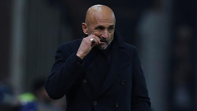 Inter Milan Tidak Punya Alasan untuk Pecat Spalletti (7853)