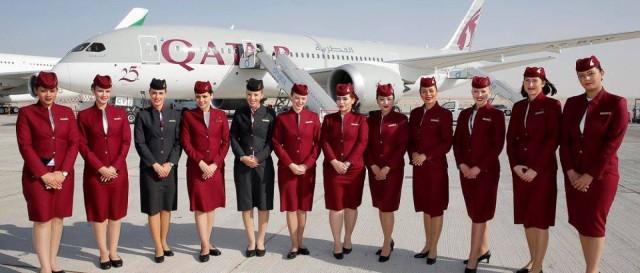 Qatar Airways Tawarkan Promo Terbaru Ke Turki Mulai Rp 7 9 Jutaan Kumparan Com