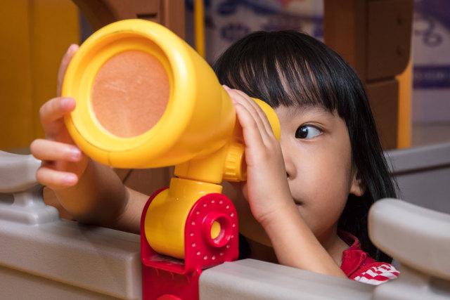 com-Mainan Anak