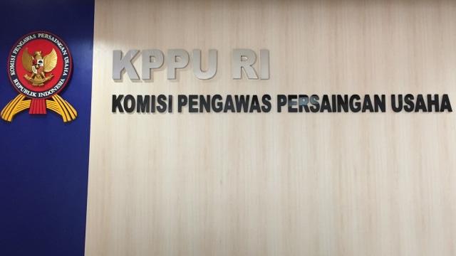KPPU Enggan Beberkan 62 Direksi dan Komisaris BUMN yang Rangkap Jabatan (311385)