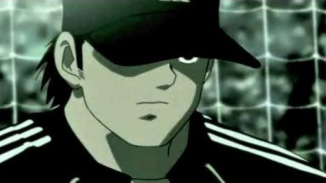 8 Karakter Kapten Tsubasa yang Membuatmu Bernostalgia (24012)