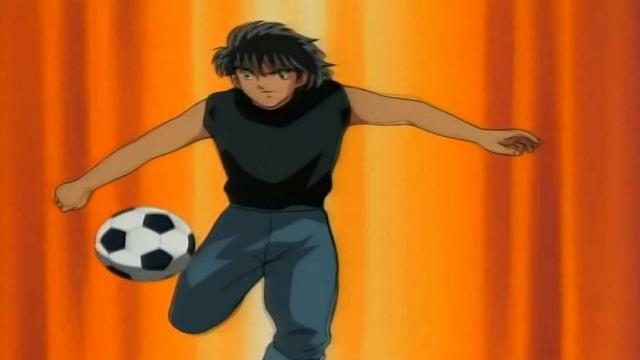8 Karakter Kapten Tsubasa yang Membuatmu Bernostalgia (24014)