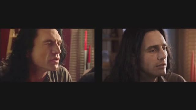 'The Disaster Artist', Potret Kekacauan Film 'The Room' (664697)