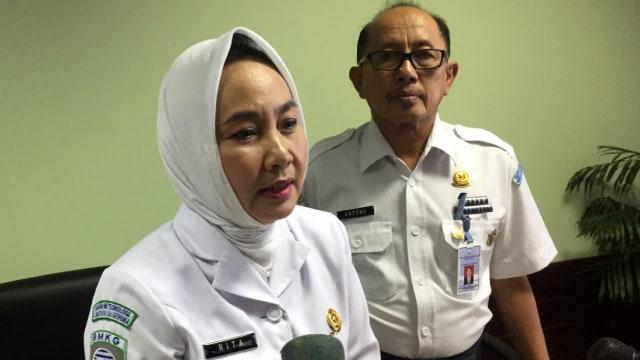 Penjelasan BMKG soal Penyebab Gempa 7,0 Magnitudo di Lombok   (118)