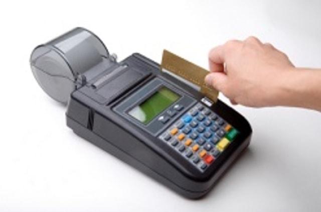 pos terminal europe programul de plată a opțiunilor