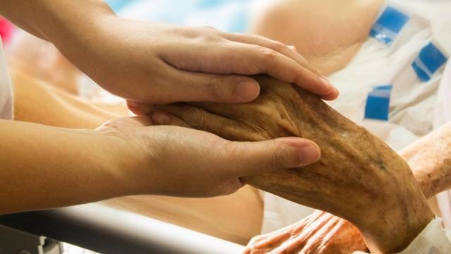 Sriwijaya Air Jatuh, Bagaimana Cara Membantu Keluarga Korban? Ini Kata Psikolog (425878)