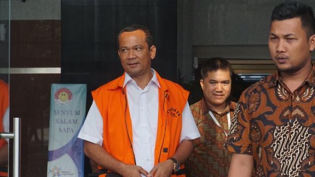 Wakil ketua DPRD Lampung Tengah, J Natalis Sinaga