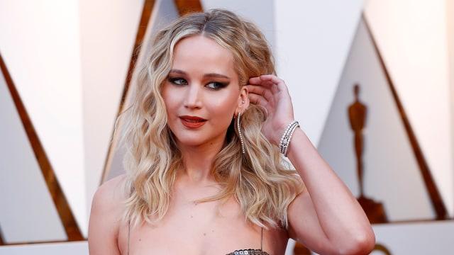 Best Makeup Oscars 2018