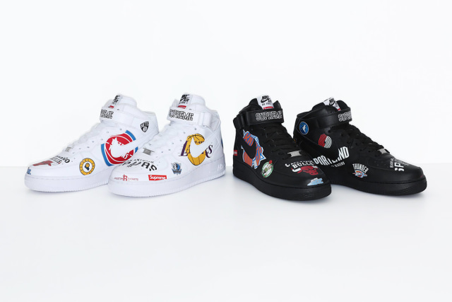 4 Produk Kolaborasi Supreme x Nike x NBA yang Siap Dirilis ke Pasaran (79898)