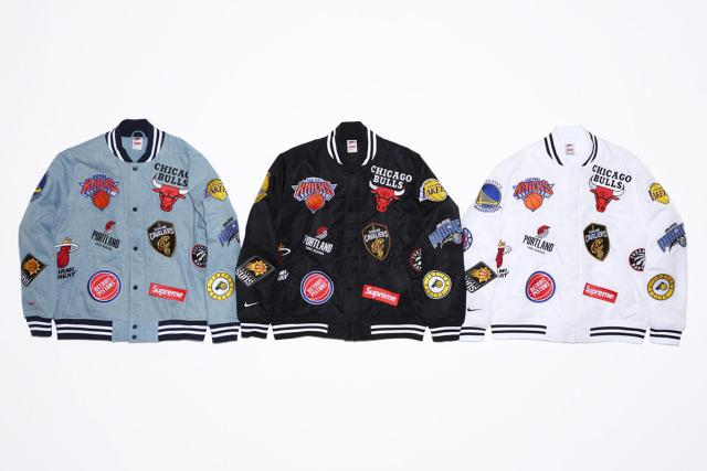 4 Produk Kolaborasi Supreme x Nike x NBA yang Siap Dirilis ke Pasaran (79901)
