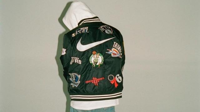 4 Produk Kolaborasi Supreme x Nike x NBA yang Siap Dirilis ke Pasaran (79897)
