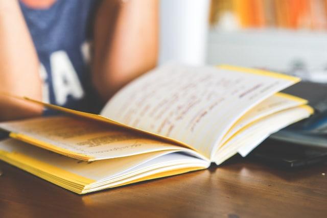 Pendidikan Gelombang Ketiga (1)