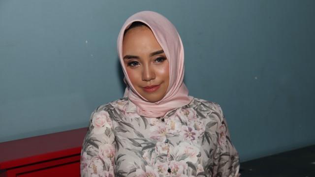 Salmafina Sunan