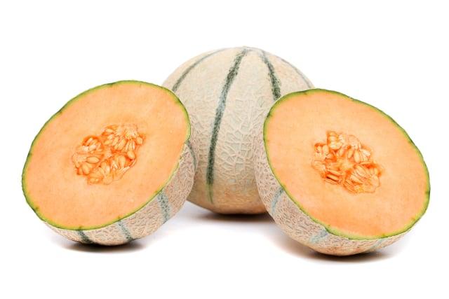 5 Khasiat Buah Melon untuk Anak   (7231)