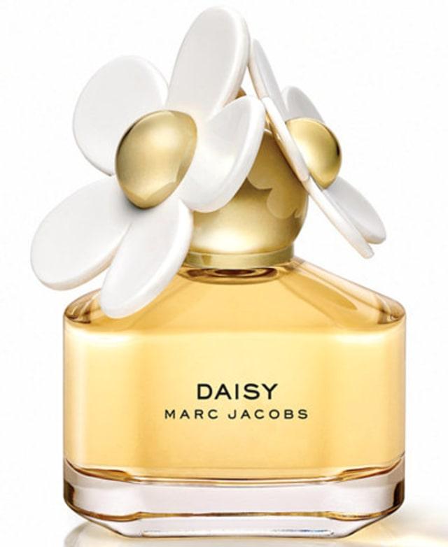 Rekomendasi kumparan: 5 Parfum Menyegarkan untuk Temani Akhir Pekan (6059)