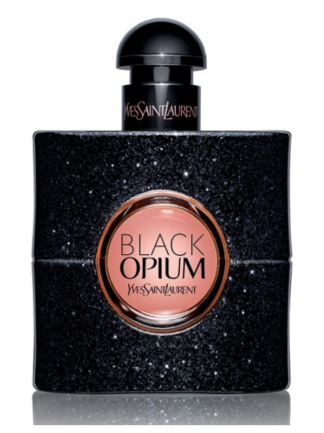 Rekomendasi kumparan: 5 Parfum Menyegarkan untuk Temani Akhir Pekan (6060)