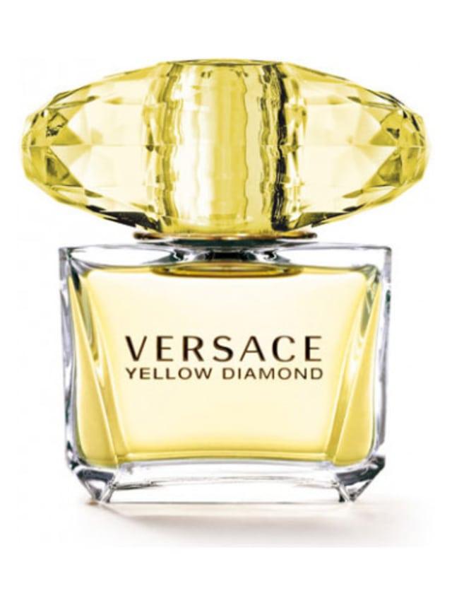 Rekomendasi kumparan: 5 Parfum Menyegarkan untuk Temani Akhir Pekan (6057)