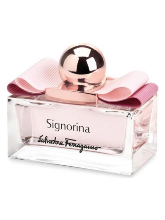 Rekomendasi kumparan: 5 Parfum Menyegarkan untuk Temani Akhir Pekan (6058)