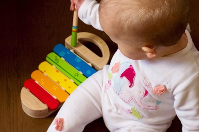 Anak dengan Autisme, Mulai Umur Berapa Bisa Dikenali Tandanya? (1305)