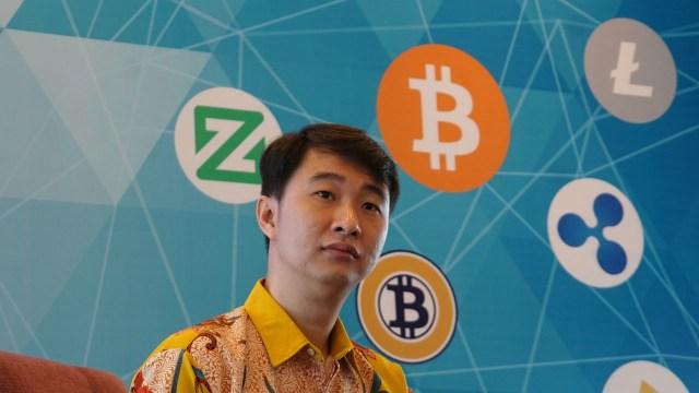 Harga Bitcoin Tembus Rp 300 Juta, Tertinggi Sepanjang Sejarah (104919)