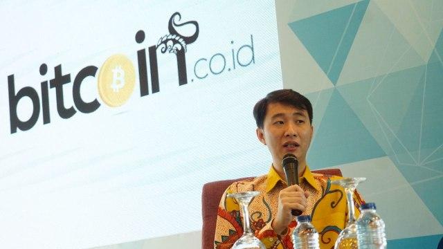 Bitcoin dan Emas Bisa Jadi Pilihan Investasi di Tengah Wabah Corona (55411)