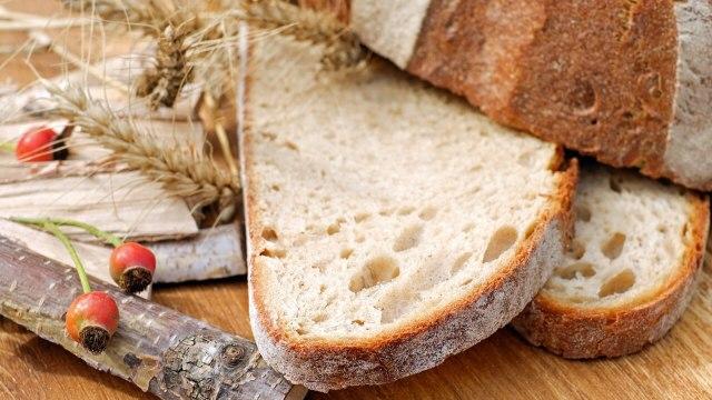 Apa Itu Roti Sourdough yang Diisukan Haram? (392642)