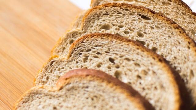 5 Kesalahan yang Sering Dilakukan Saat Mengolah Makanan Sisa (1068234)
