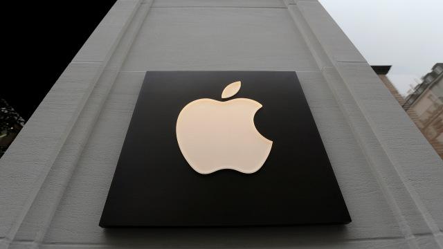Apple Bakal Rilis Gadget Baru Malam Ini, Tak Ada iPhone 12? (713651)