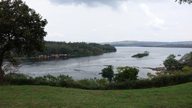Jenazah WNI yang Tenggelam di Sungai Nil Ditemukan (7753)