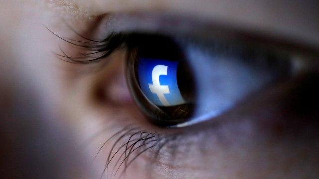 Fitur Ini Bikin Facebook dan Apple Ribut Saling Serang (659058)