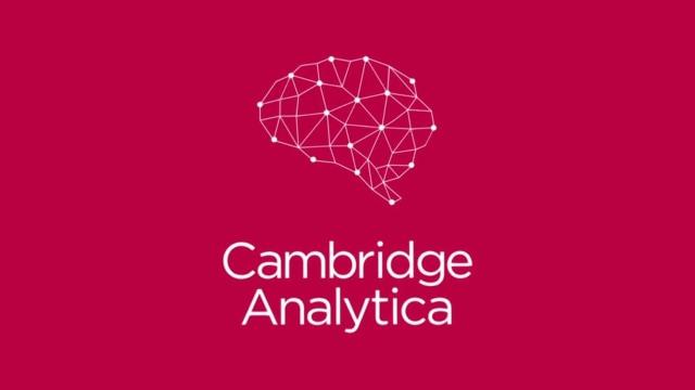 'Pencuri' Data Facebook Cambridge Analytica Bangkrut dan Akan Ditutup (470396)