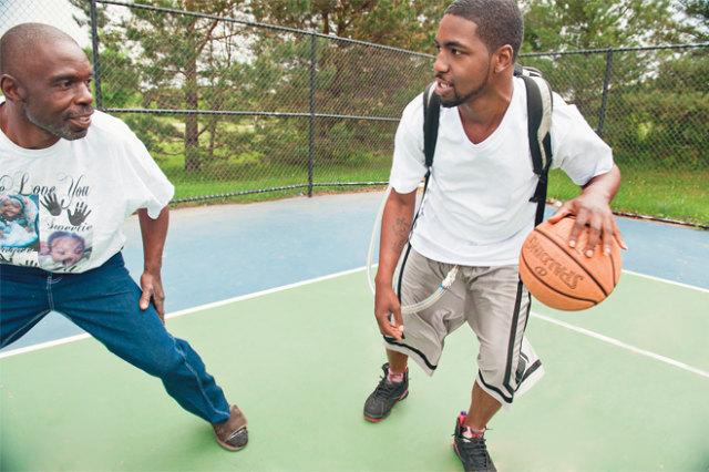 Seorang Pria di AS Bisa Hidup Tanpa Jantung Selama Setahun Lebih (82163)
