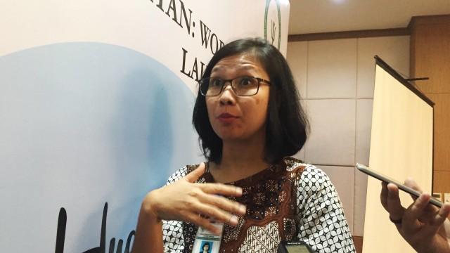 Hervita Diatri, Seksi Bipolar PDSKJI