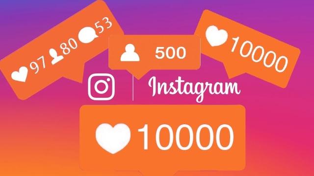 5 Cara Agar Instagram Kamu di Endorse (971373)