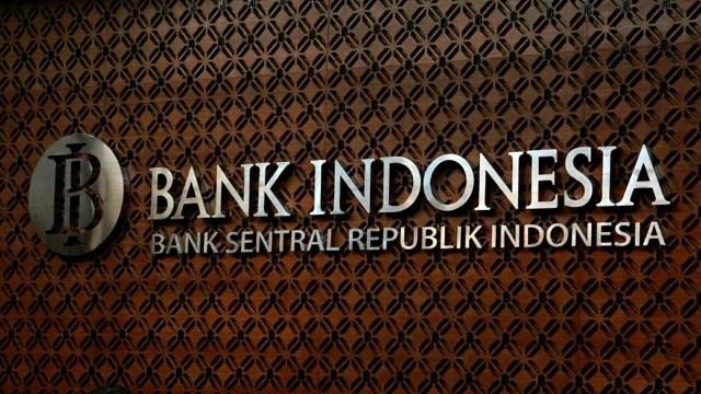 Bank Indonesia Buka Lowongan Kerja untuk Asisten Manajer dan Manajer, Tertarik? (226742)