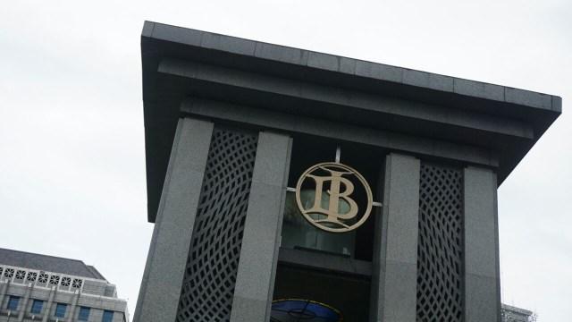 Bank Indonesia Waspadai Kenaikan Imbal Hasil Obligasi AS ke Aliran Modal RI (32543)