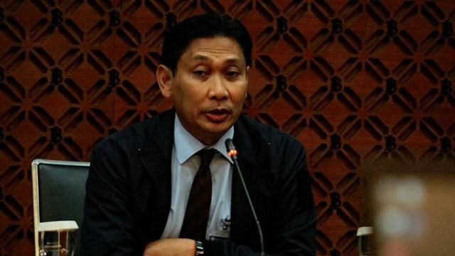 Viral Uang Khusus Rp 75 Ribu Bisa Nyanyi Indonesia Raya, Begini Faktanya (1)