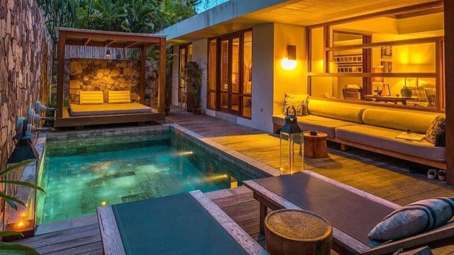 7 Hotel Instagramable Versi Kepin Helmy Kumparan Com