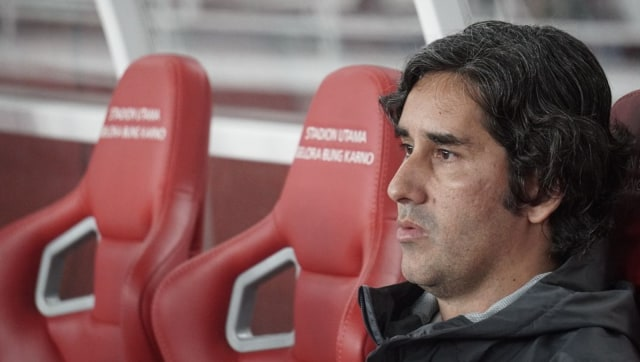 Stefano 'Teco' Cugurra