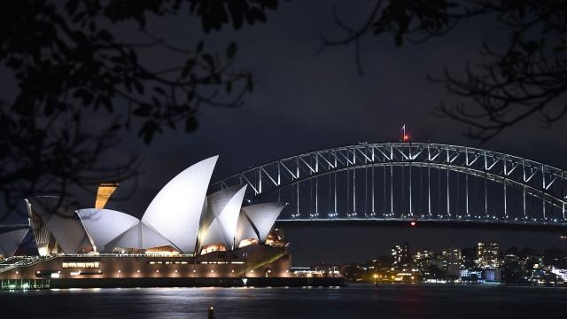 Daftar Barang yang Diekspor RI ke Australia Sesuai Kesepakatan IA-CEPA (472667)