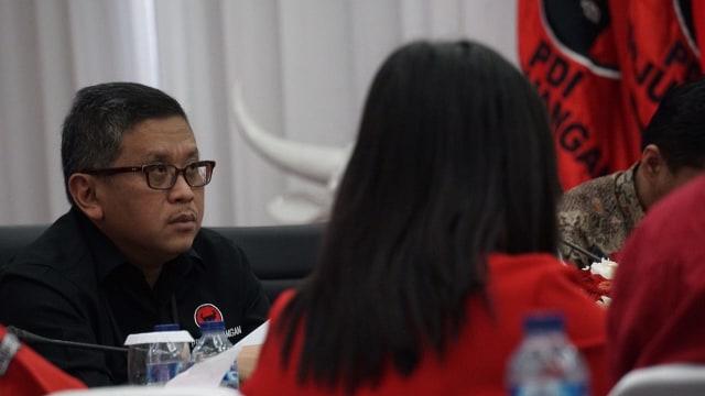 Pertemuan SBY-Wiranto Cari Titik Temu soal Koalisi dengan Jokowi (13886)