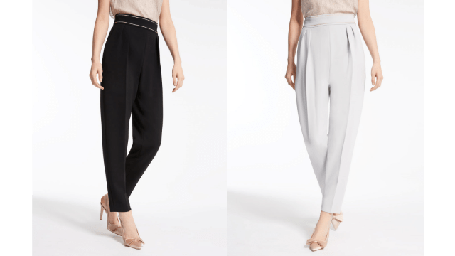 Max Marra Cady Trousers