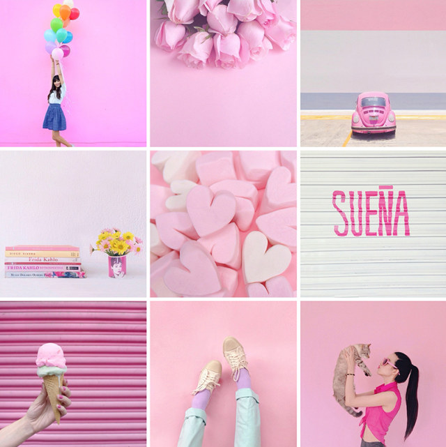 Download 4200 Koleksi Background Keren Di Instagram Gratis Terbaik