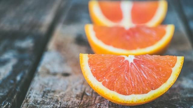 Kenapa Anak Perlu Diberi Jeruk, Bayam, dan 4 Makanan Ini?  (87795)