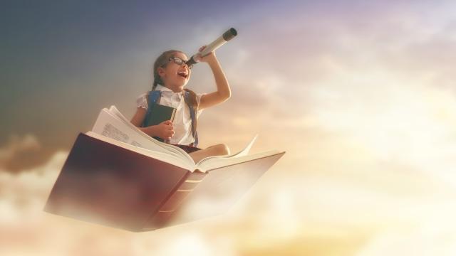 Literasi Anak Usia Dini pada Era Digital (6781)