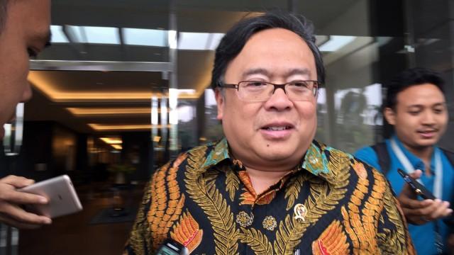 Tentang Rp 11.000 T di Luar Negeri yang Diributkan Jokowi dan Prabowo (669388)