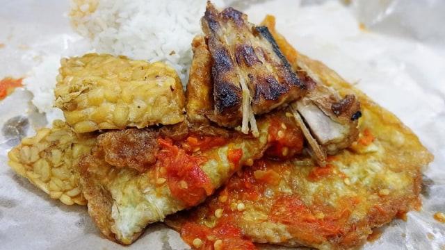 7 Kuliner Legendaris Khas Surabaya Yang Wajib Dicoba