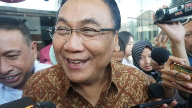 Hadapi Pasukan 'MLM' Prabowo di Jateng, PDIP Siapkan Pandu Juang  (66554)