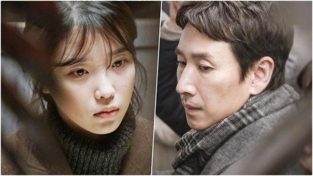 Tak Melulu Cinta, 4 K-Drama Ini Bakal Buatmu Lebih Bersyukur (99902)